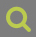 Enza Construction Search Icon
